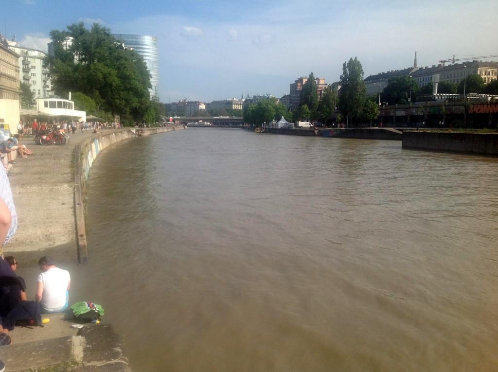 Donaukanaltreiben (10)
