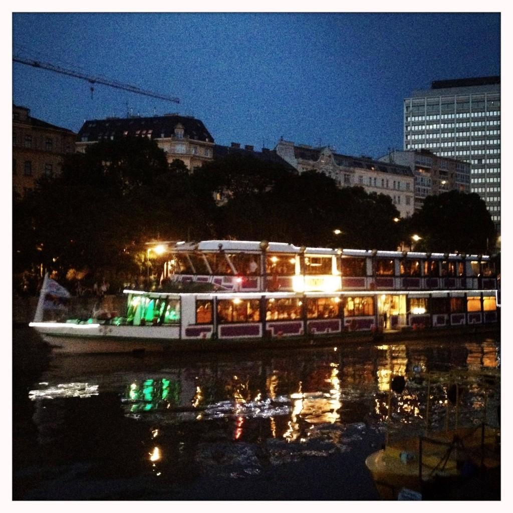 Donaukanaltreiben (5)