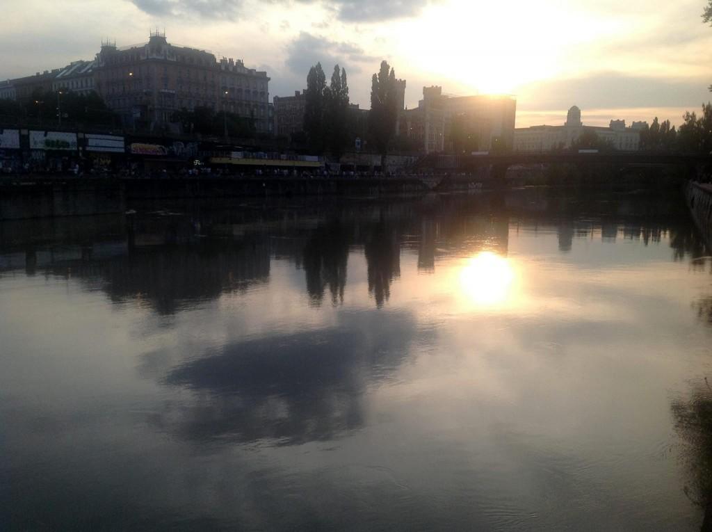 Donaukanaltreiben (6)