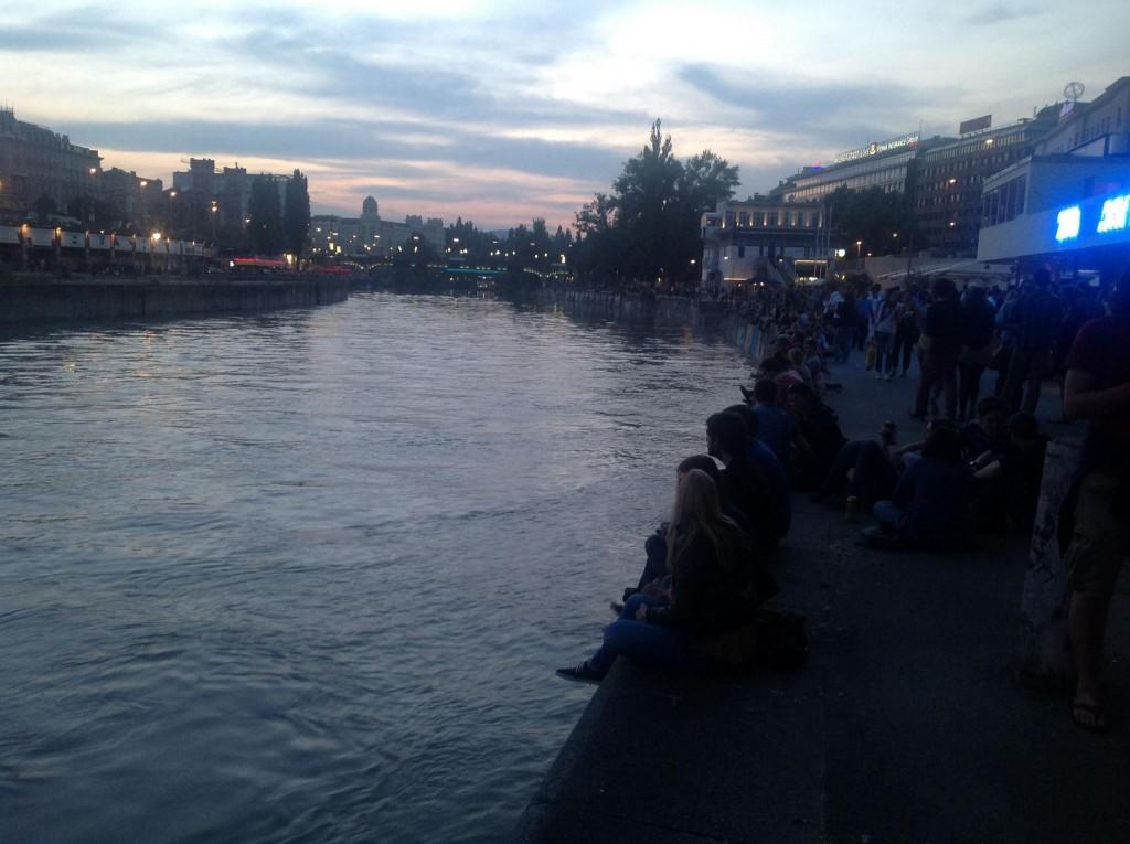 Donaukanaltreiben (7)