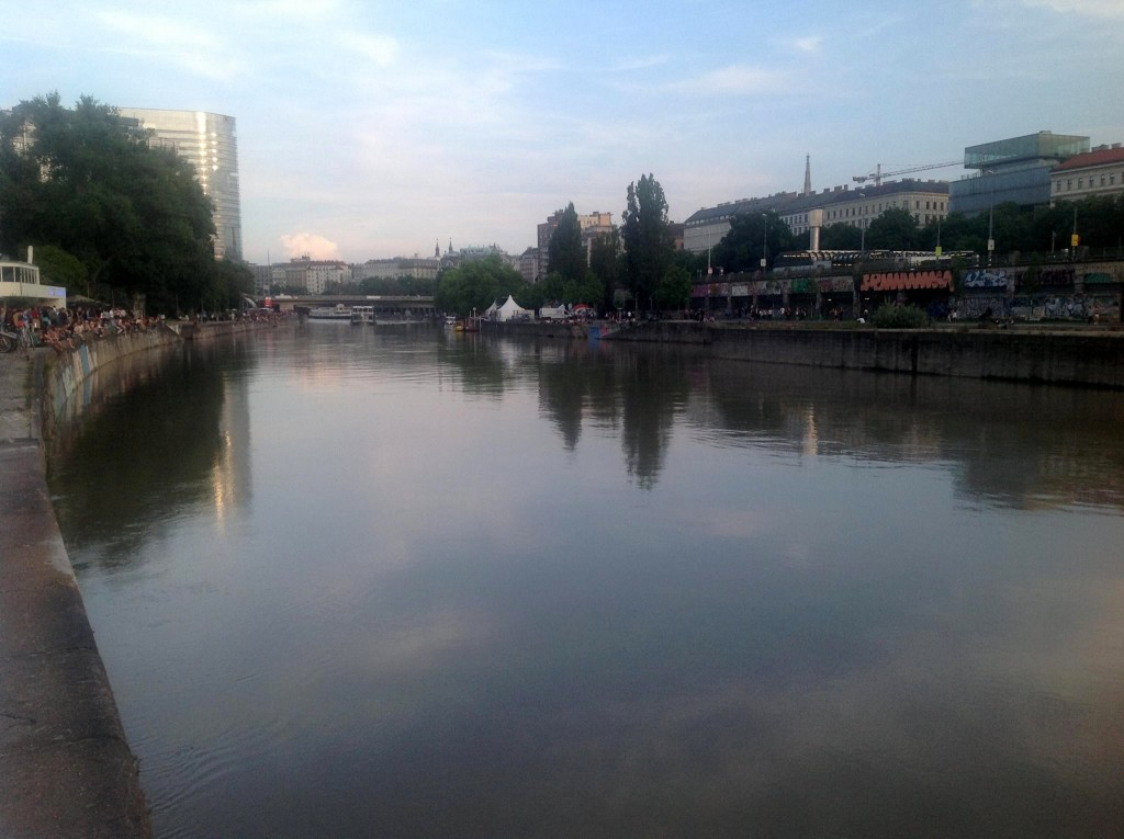Donaukanaltreiben (8)